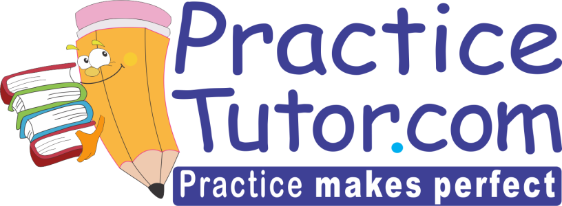 Practice Tutor